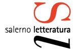 Salerno Letteratura Festival Logo